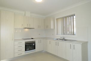 124B  Centenary Road, South Wentworthville, NSW 2145
