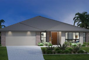 Lot 319 Proposed Road, Sussex Rise Estate, Sussex Inlet, NSW 2540
