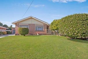 1 & 2/940 Duffy Crescent, North Albury, NSW 2640