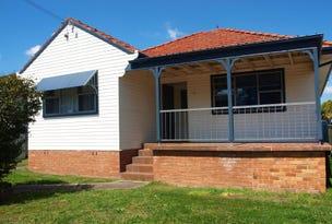 10 Morris Street, Birmingham Gardens, NSW 2287