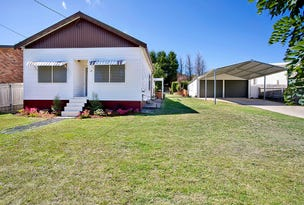 39 Cripps Avenue, Wallerawang, NSW 2845
