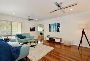 26 Harris Street, Parramatta Park, Qld 4870
