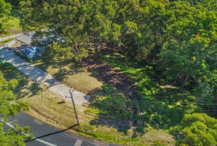 Lot 3 / 373 The Scenic Road, Macmasters Beach, NSW 2251