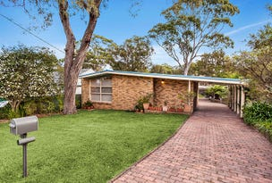 51 Parklands Avenue, Heathcote, NSW 2233