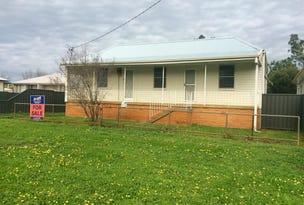 51B Gibbons St, Narrabri, NSW 2390