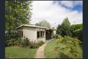 18 Maxwell Street, Kyneton, Vic 3444