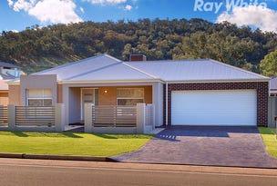846 Union Road, Glenroy, NSW 2640