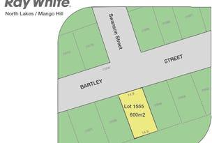31 Bartley Street, Mango Hill, Qld 4509