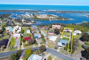 7 Seaview Pde, Lakes Entrance, Vic 3909