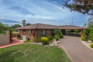 8 Cuthbert Court, Grahamvale, Vic 3631
