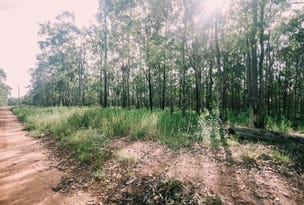 Lot 3-369 Fortis Creek Road, Fortis Creek, NSW 2460