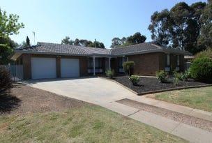 56 Barinya Street, Barooga, NSW 3644
