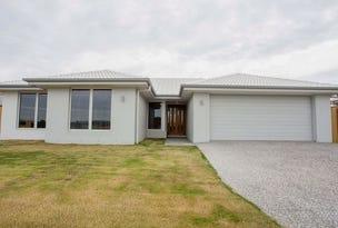Lot 11 Flinders Court, Plainland, Qld 4341