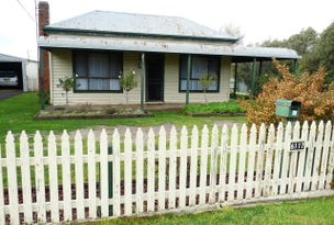 6117 coleraine road, Casterton, Vic 3311