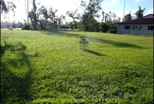 Lot 3 Albert Street, Silkwood, Qld 4856