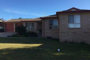 5 Burrawong Cres, Taree, NSW 2430
