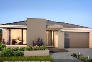 Lot 96 Durif Drive, Moama, NSW 2731