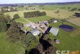 400 Soldiers Rd, Leongatha South, Vic 3953