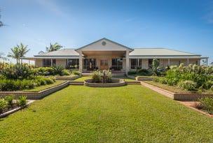 518  River Drive, Empire Vale, NSW 2478