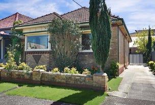 20A Veda Street, Hamilton, NSW 2303