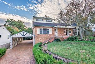 33 Telfer Road, Castle Hill, NSW 2154