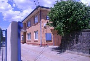 3/3 Halifax Street, Hilton, SA 5033