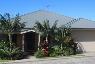 36 Marlin Dr, South West Rocks, NSW 2431