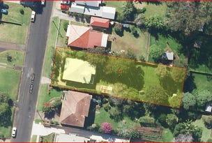 13 Byron Street, Wyong, NSW 2259