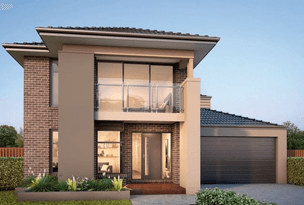Lot 3 Proposed Road, Illawong, NSW 2234