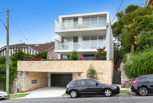 3/140 Carrington Road, Randwick, NSW 2031