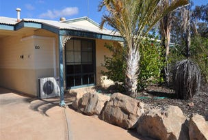 60 Hermit St, Roxby Downs, SA 5725