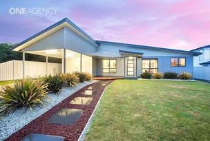 25 Serrata Crescent, Sisters Beach, Tas 7321