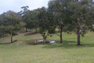 Lot 207, 63  Morris Place, Little Hartley, NSW 2790