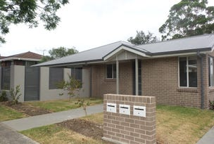 1/25 Junction Street, Nowra, NSW 2541