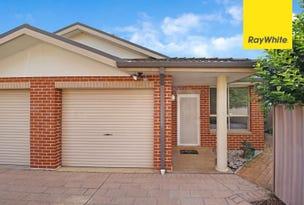 3/34 Belgium Street, Riverwood, NSW 2210
