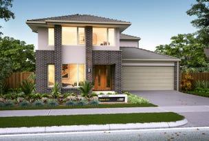 Lot 714 Trent Crescent (Watermark Estate), Geelong, Vic 3220