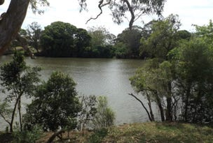 83 Goswell Road, Coraki, NSW 2471