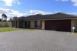 5/137 Great Eastern Highway, South Guildford, WA 6055