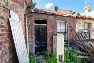 9 Henry Street, Fitzroy, Vic 3065