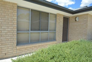 2 - 208 Wood Street, Warwick, Qld 4370