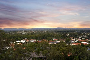 19 Amy Court, Norman Gardens, Qld 4701