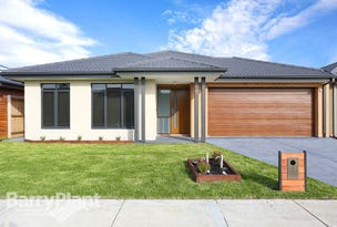 13 Ascot Place, Keysborough, Vic 3173