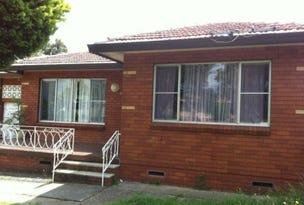 4 Memphis Street, Mount Druitt, NSW 2770
