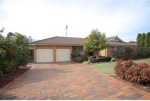 58 Abercrombie Drive, Bathurst, NSW 2795