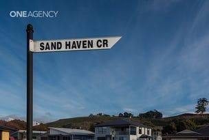 8 Sandhaven Crescent, Sulphur Creek, Tas 7316