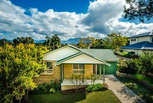 26 Casuarina Avenue, Bellingen, NSW 2454