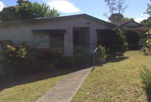 17 Castle Glen, North Nowra, NSW 2541