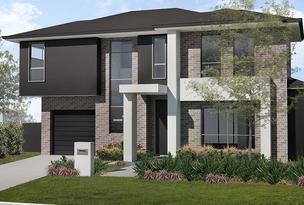 2 Cumberland Street, Gregory Hills, NSW 2557