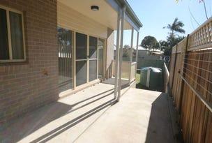 3/39 Mary Street, Grafton, NSW 2460