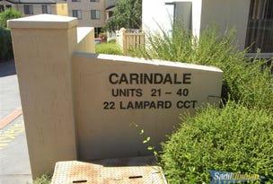 30 Lampard Circuit, Bruce, ACT 2617